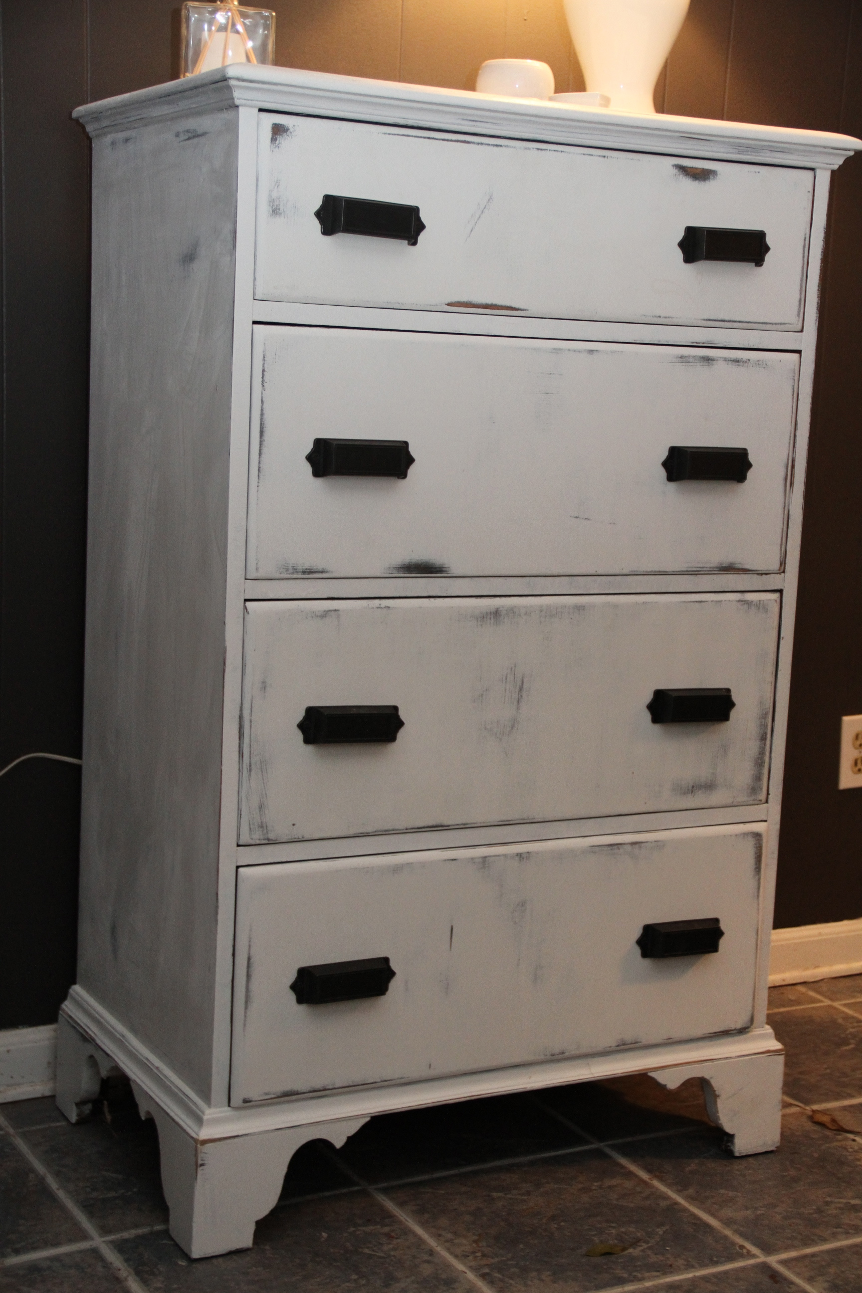 Furniture redo dresser for sale lori wilson 39 s blog for Redo furniture